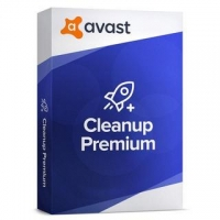 Avast Cleanup Premium v19.1 Build 7085 + Crack Inc. Keys [APKGOD]