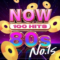 VA - NOW 100 Hits 80s No.1s (2020) Mp3 320kbps [PMEDIA] ️