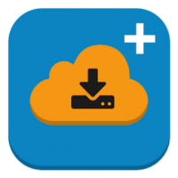IDM+: Fastest Music, Video, Torrent Downloader v10.2 MOD APK {APKMAZA}