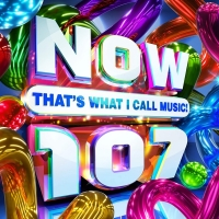 NOW That's What I Call Music 107 (2020) Mp3 320kbps [PMEDIA] ️
