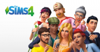The Sims 4: Deluxe Edition (v1.61.15.1020 + All DLCs [selectable!], MULTi18) [an...