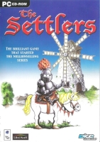 The Settlers Classic