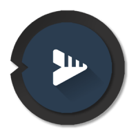 BlackPlayer EX Music Player v20.54 build 369 [Beta] Patched APK {APKMAZA}