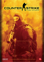 CS:GO v1.37.2.2 [Full Edition] (2019)